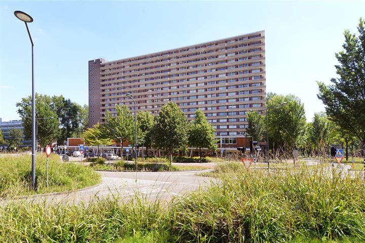 Hendrik Tollensstraat 252