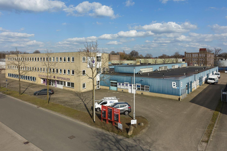 Bekijk foto 2 van Rigtersbleek-Aalten 4