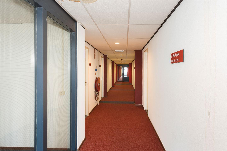 Bekijk foto 5 van Rigtersbleek-Aalten 4