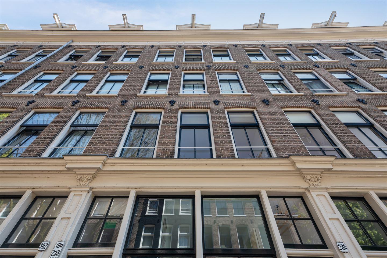 Bekijk foto 1 van Blankenstraat 290