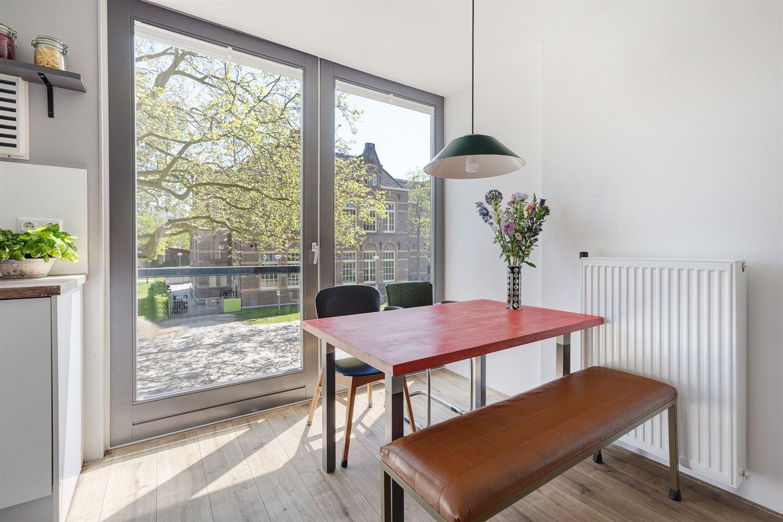 Bekijk foto 4 van Blankenstraat 290