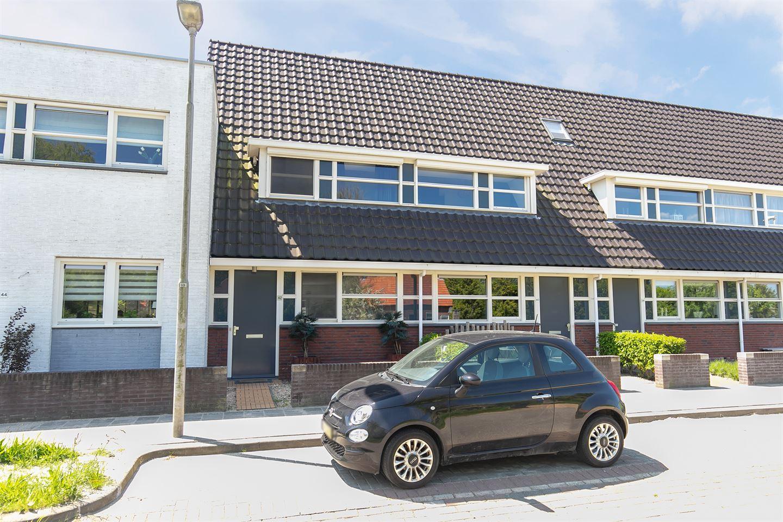 View photo 1 of Eendrachtsweg 42