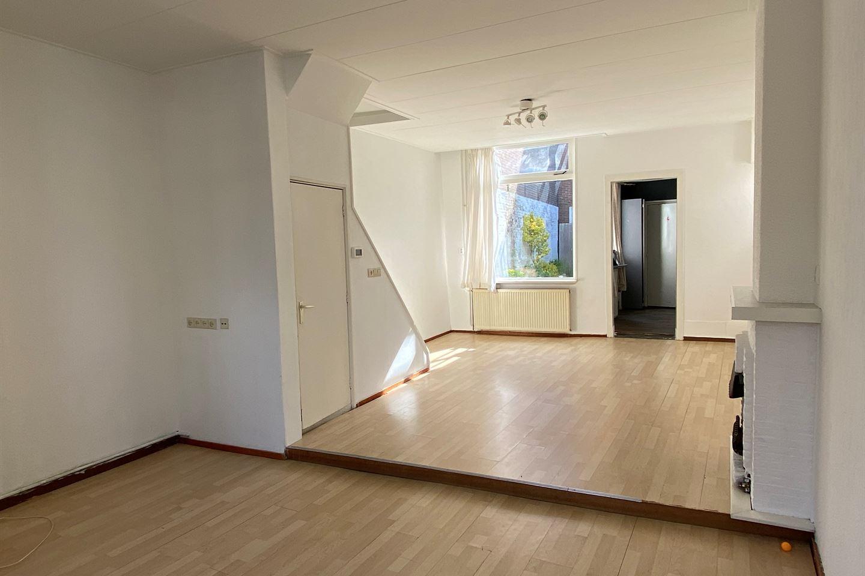 Bekijk foto 3 van van Bleiswijkstraat 47