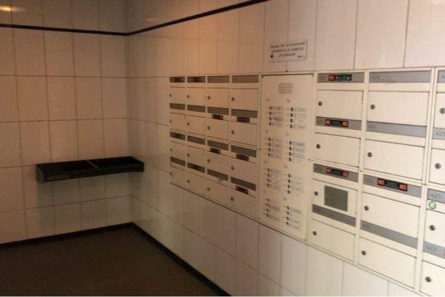 Bekijk foto 2 van Van Nijenrodeweg 403
