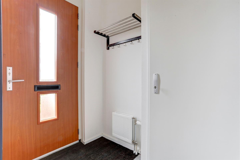 Bekijk foto 5 van Jan van Vlietstraat 17 A