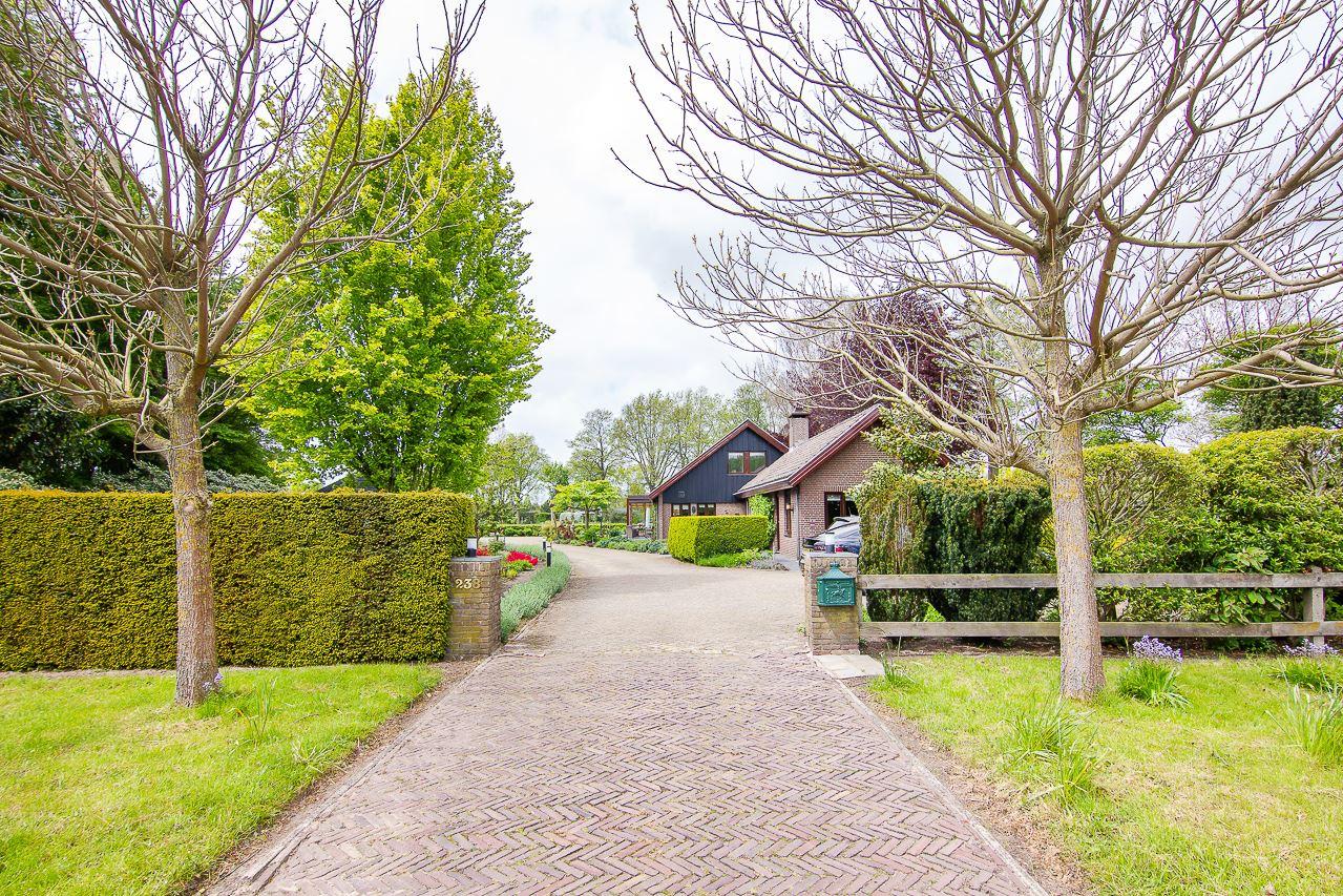 Bekijk foto 2 van Rijksweg 238