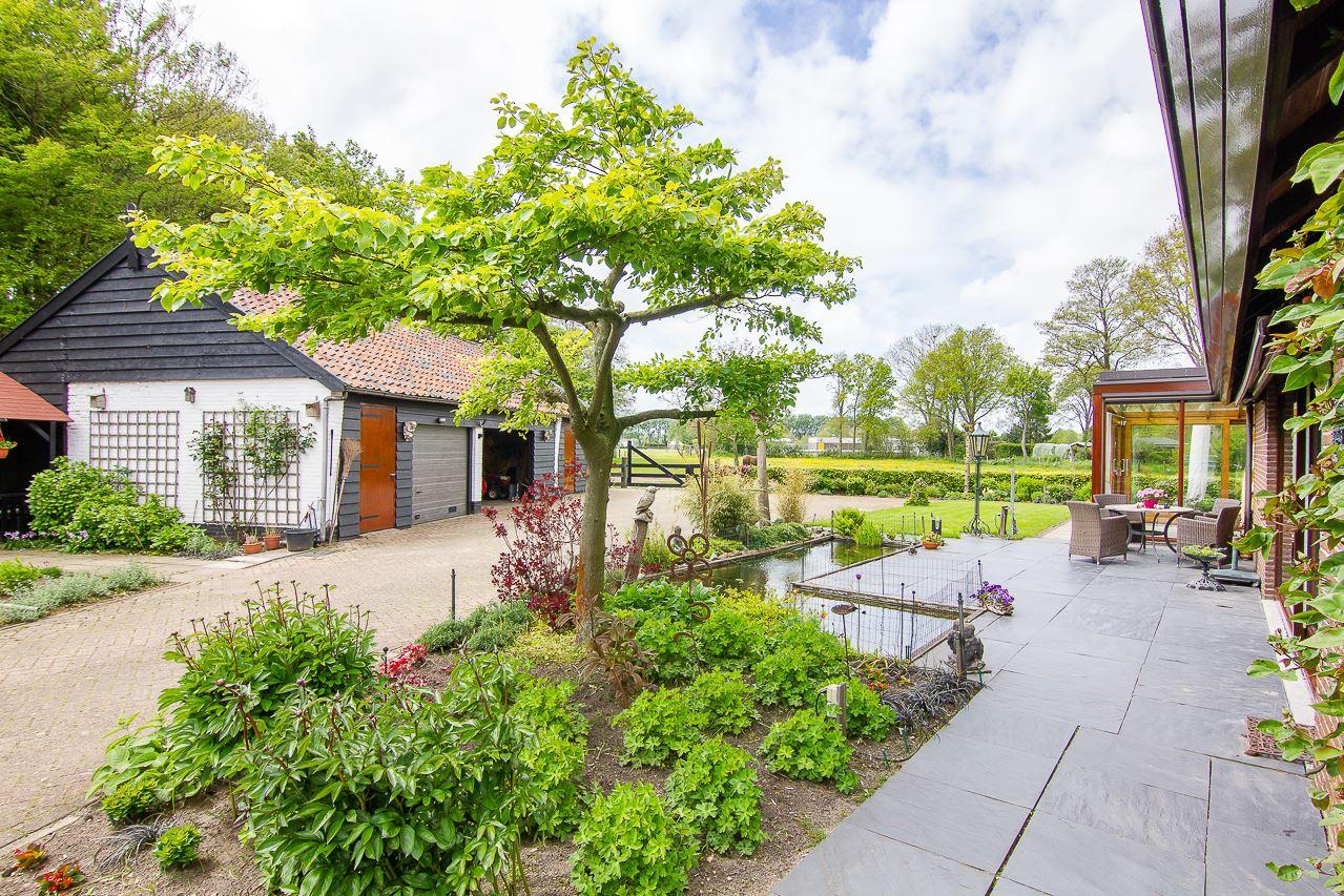 Bekijk foto 4 van Rijksweg 238