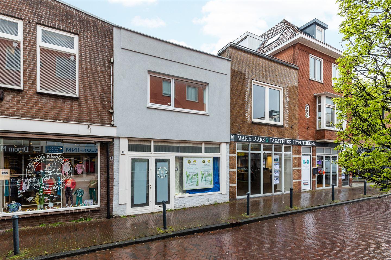 Bekijk foto 1 van Amsterdamstraat 13