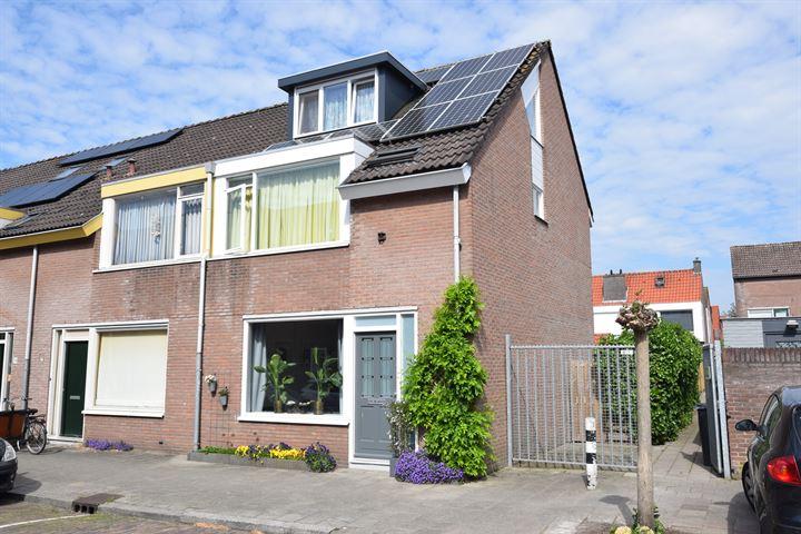 Morelstraat 34