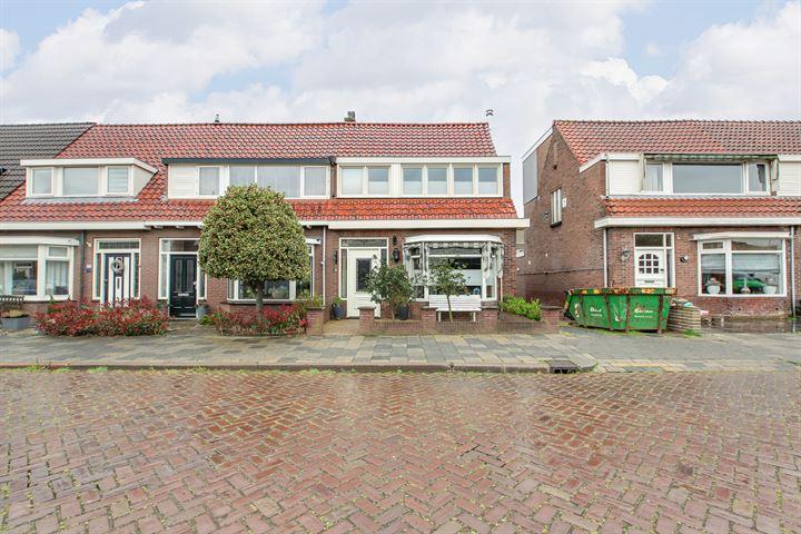 Heemskerkerweg 111