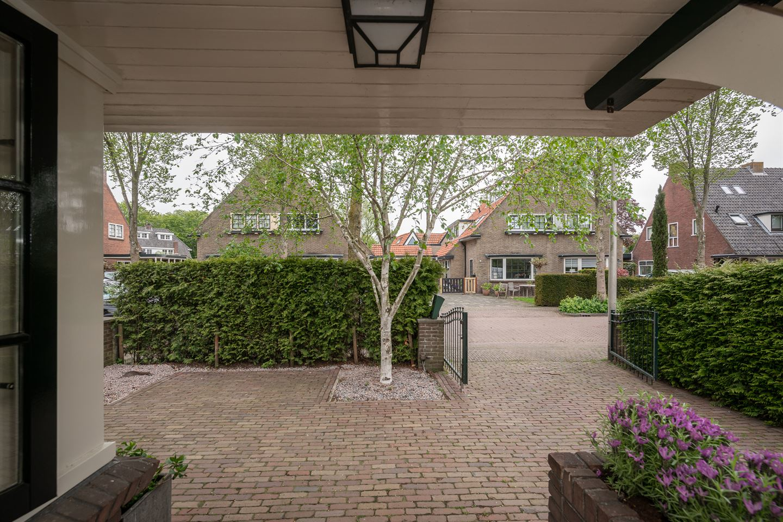 Bekijk foto 3 van Klooster 45