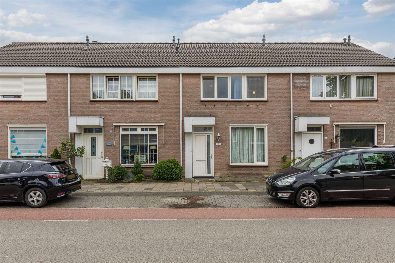 Bekijk foto 1 van Woenselsestraat 287