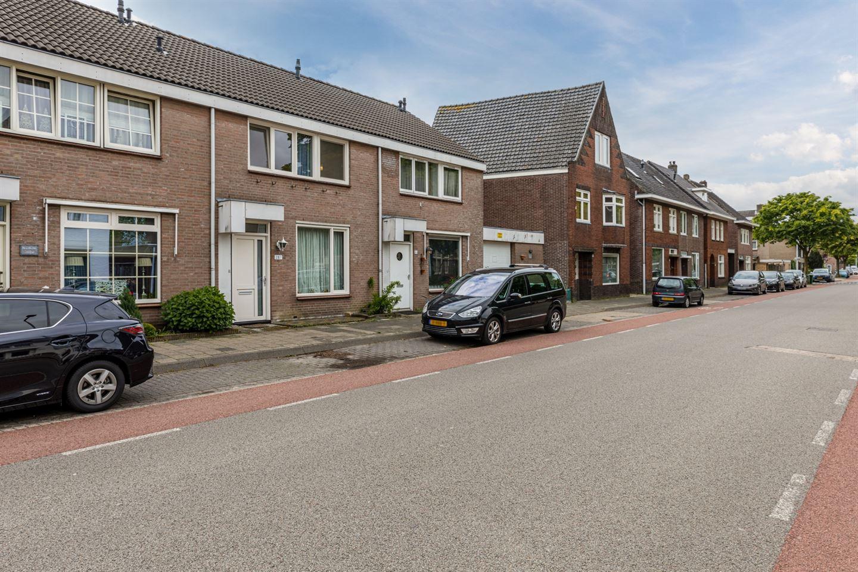 Bekijk foto 2 van Woenselsestraat 287