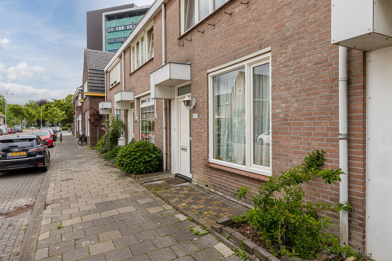 Bekijk foto 4 van Woenselsestraat 287