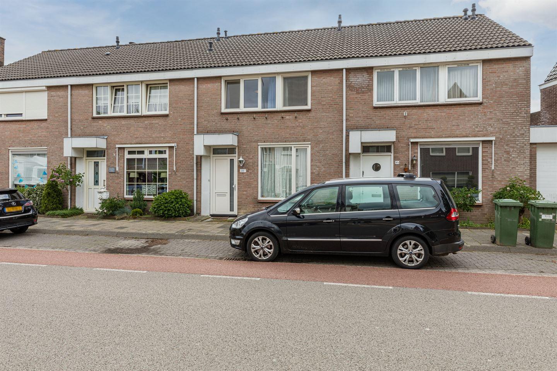Bekijk foto 3 van Woenselsestraat 287