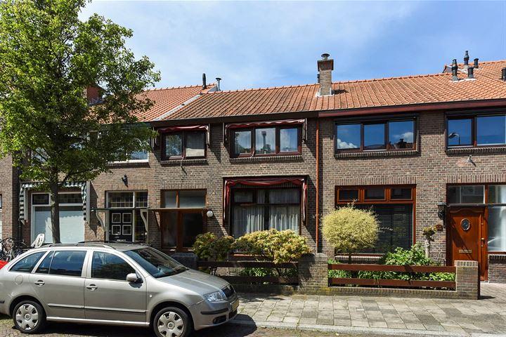 Sophiastraat 31