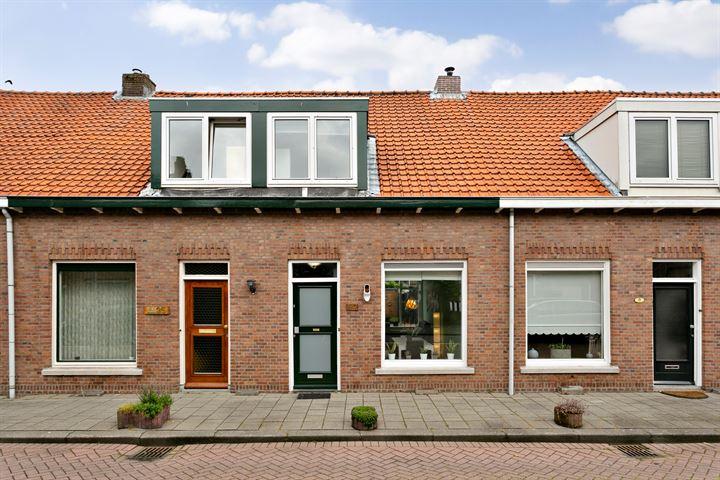 Julianastraat 37