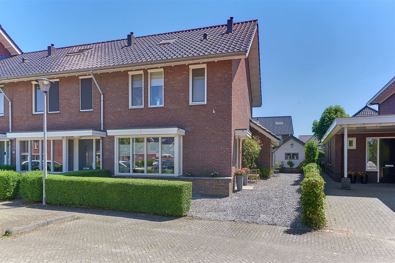 View photo 1 of Ullerbergerhout 23