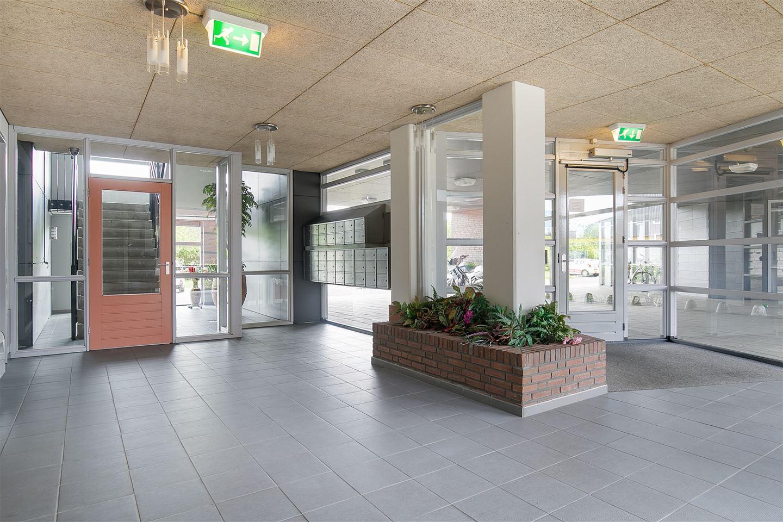 Bekijk foto 3 van Daan Hoeksemastraat 137