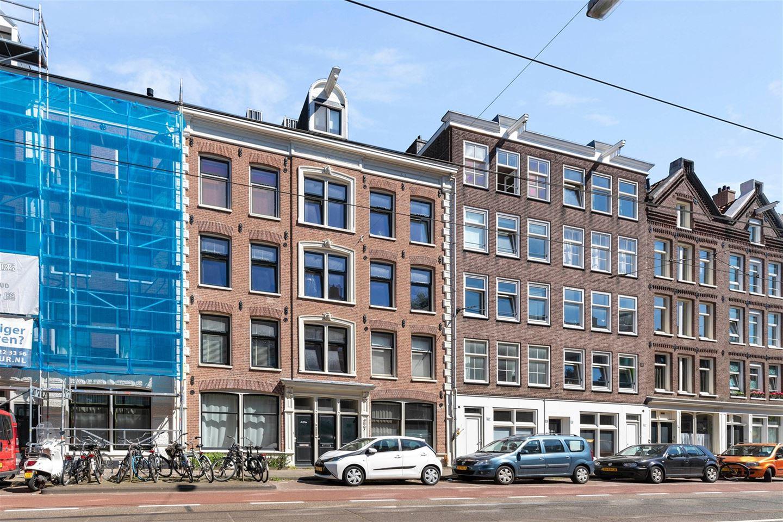 Bekijk foto 1 van Marnixstraat 237 E