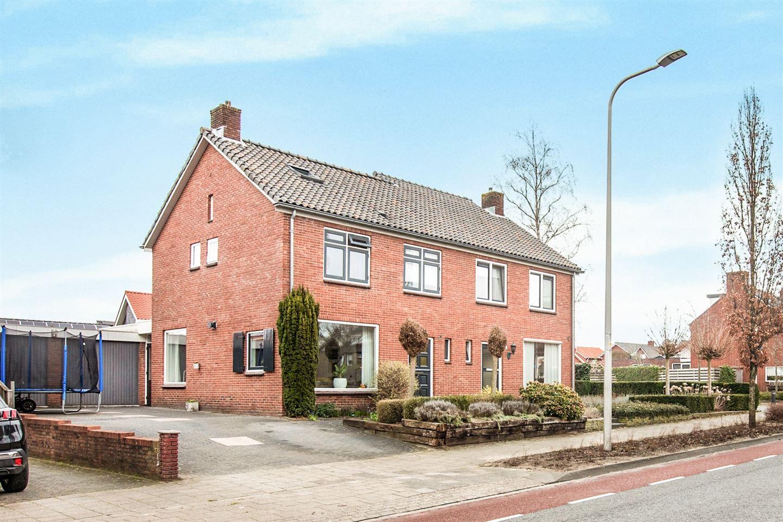 View photo 1 of Welleweg 92