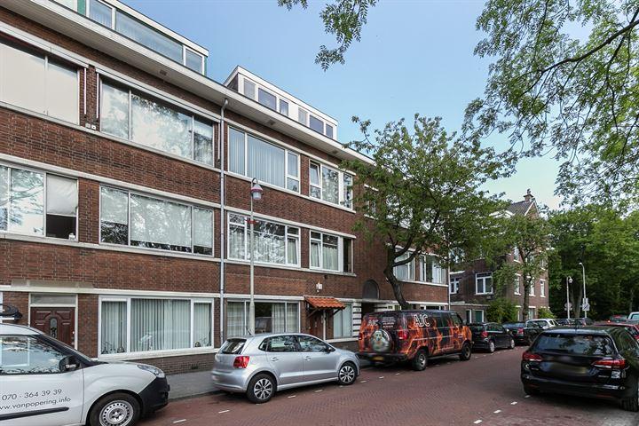 Scheppingstraat 52