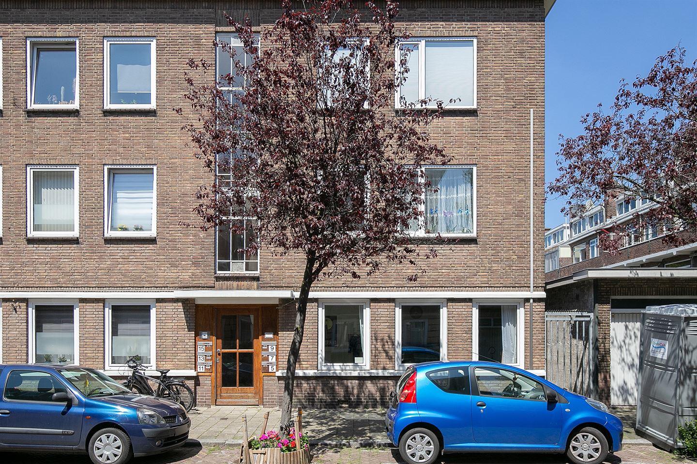 Bekijk foto 2 van Wognumstraat 5