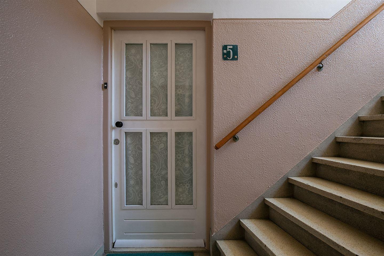 Bekijk foto 3 van Wognumstraat 5