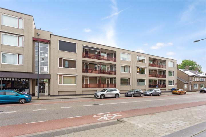 Wilhelminastraat 35