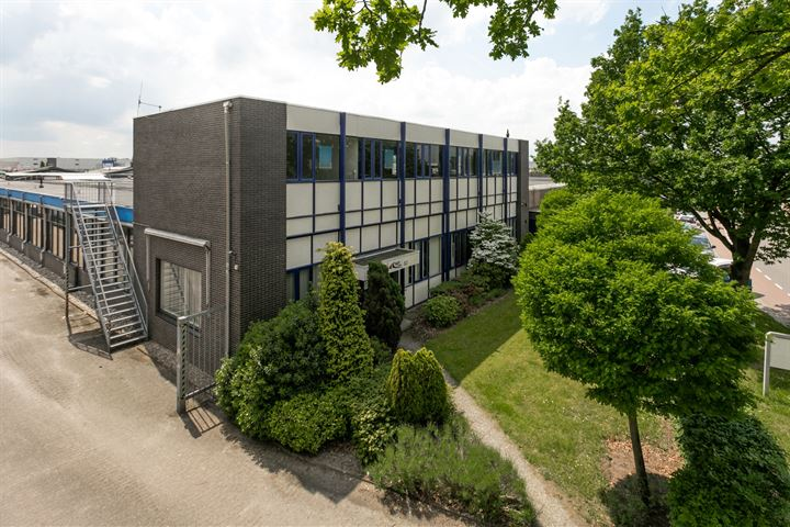 Eekboerstraat 63, Oldenzaal