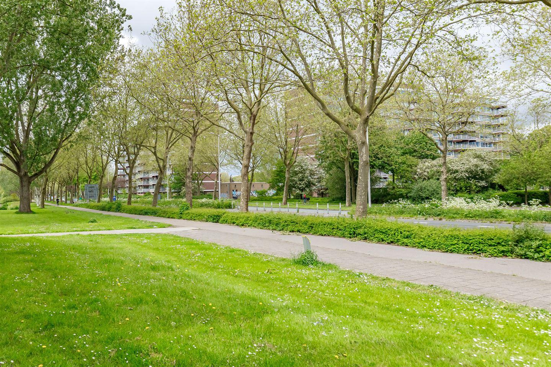 Bekijk foto 3 van Poolsterstraat 41