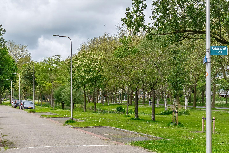 Bekijk foto 4 van Poolsterstraat 41