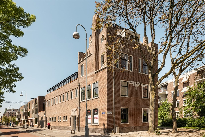 Bekijk foto 1 van Polanenstraat 1 A