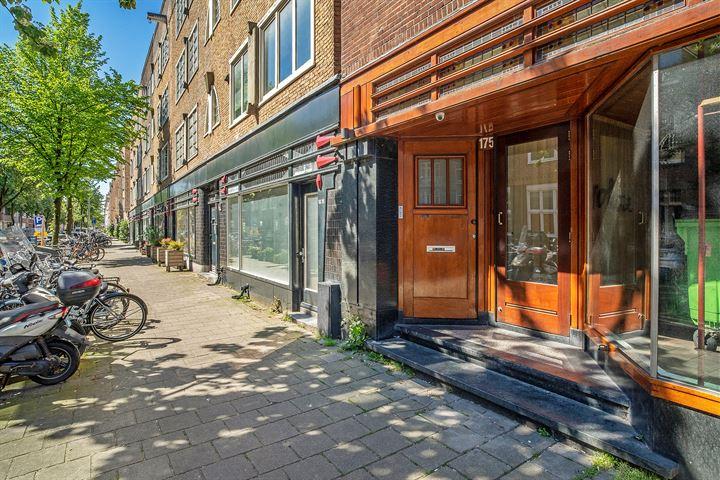 Van Speijkstraat 175 2