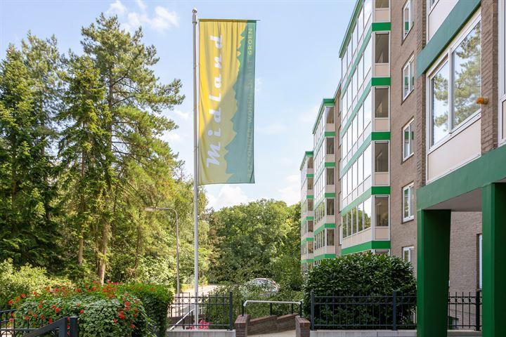 Arnhemse Bovenweg 12 64