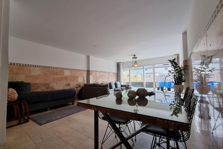 Bekijk foto 5 van Gerda Brautigamstraat 37
