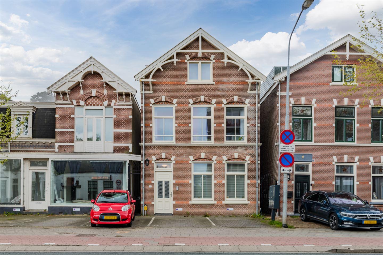 Bekijk foto 1 van Wandelweg 44 C