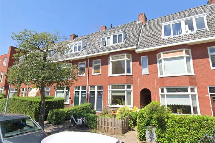 Coendersweg 84 a