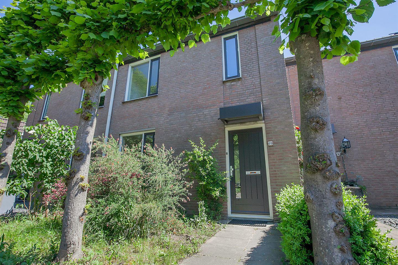 Bekijk foto 3 van Kloosterstraat 89