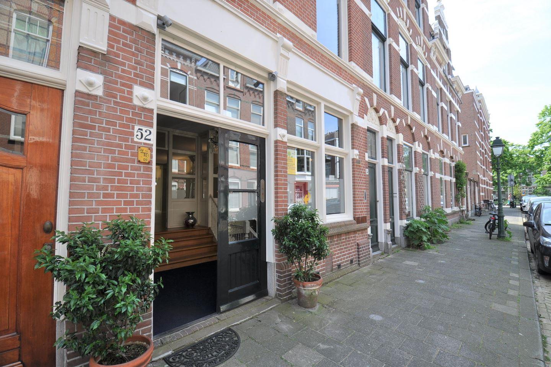 Bekijk foto 1 van Schuytstraat 52