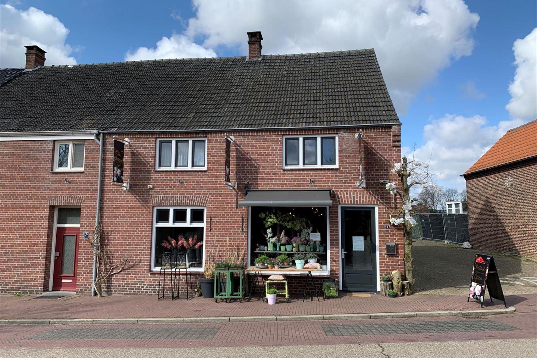 Bekijk foto 2 van Hoogstraat 9