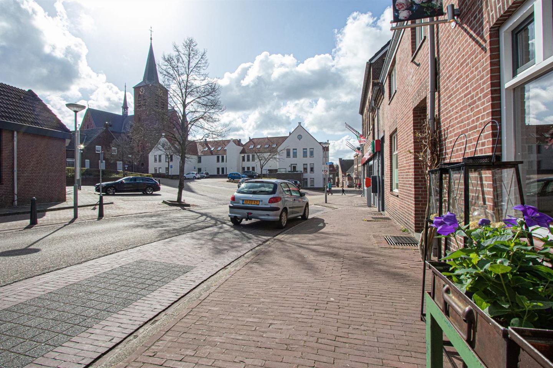 Bekijk foto 3 van Hoogstraat 9