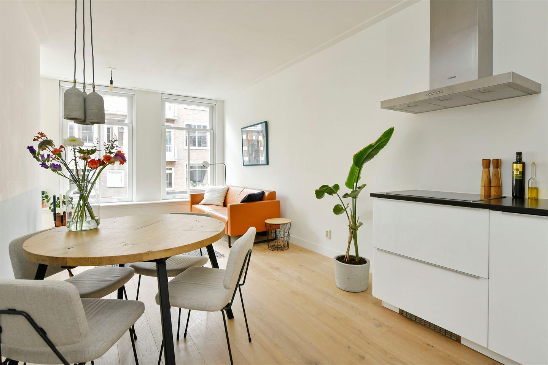 Bekijk foto 2 van Swammerdamstraat 59 1