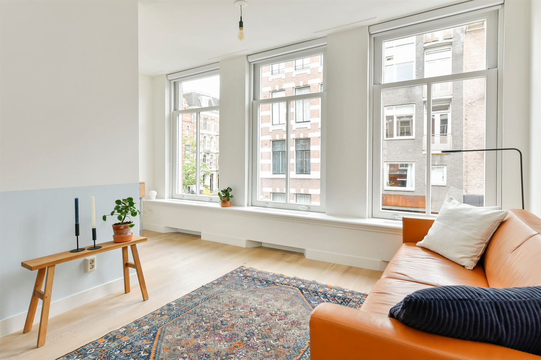 Bekijk foto 3 van Swammerdamstraat 59 1