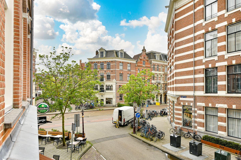 Bekijk foto 5 van Swammerdamstraat 59 1