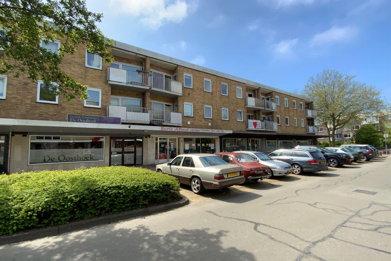 Bekijk foto 1 van Coopmansstraat 22
