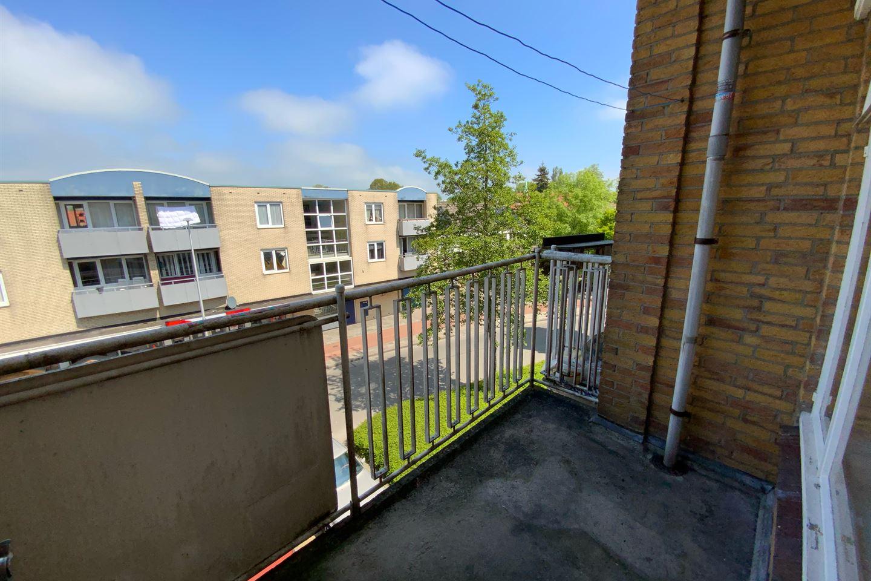 Bekijk foto 5 van Coopmansstraat 22