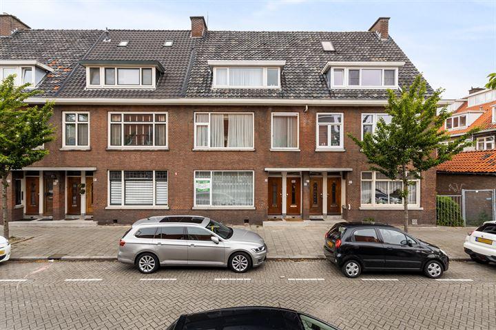 Landmanstraat 7 b