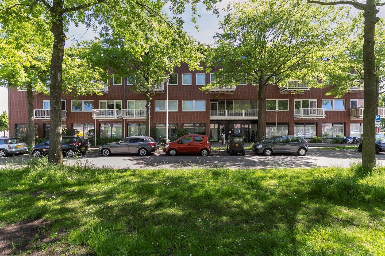 Bekijk foto 1 van Laan van Vlaanderen 141 C3