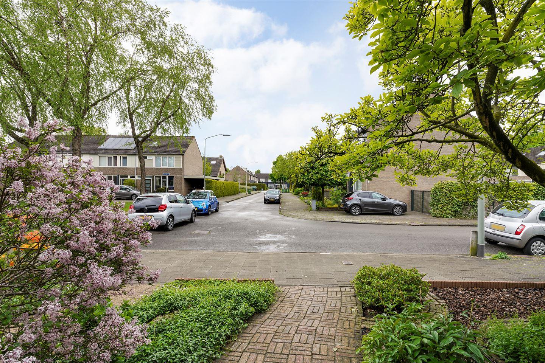 Bekijk foto 3 van Rozengaard 60